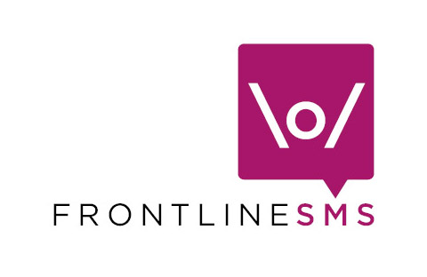 FrontlineSMS-Logo.jpg
