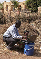 ICT4d-job.jpg