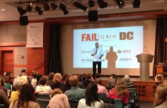failfairedc-2012.jpg