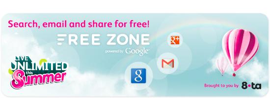 free-zone.jpg