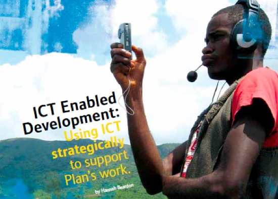ict-enabled-development.jpg