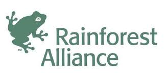 rainforestalliance.jpg