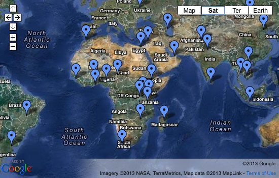 resource_map.jpg