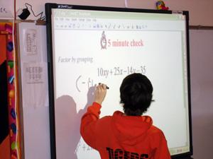 smartboard1.jpg