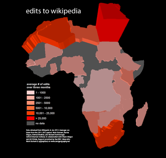 wikipedia_edits_africa_m.png