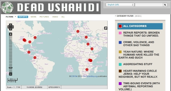dead-ushahidi-map.jpg