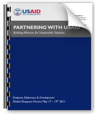 how-to-partner-with-usaid.jpg