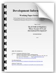 ict4d-manifesto.jpg