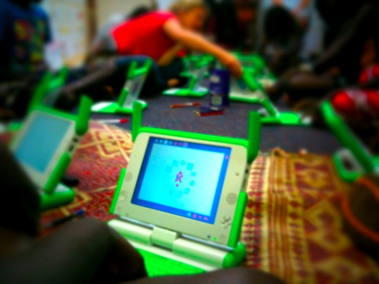 ict4e-olpc.jpg
