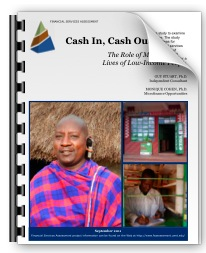 m-pesa-cash-report.jpg