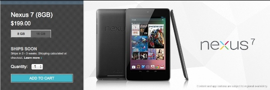 nexus-7-tablet-ict4d.jpg
