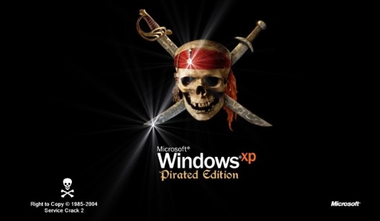 pirated-software.jpg