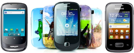 smartphones-kenya-ict4d.jpg