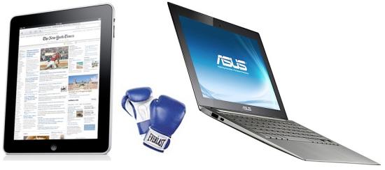 tablet-vs-ultrabook.jpg
