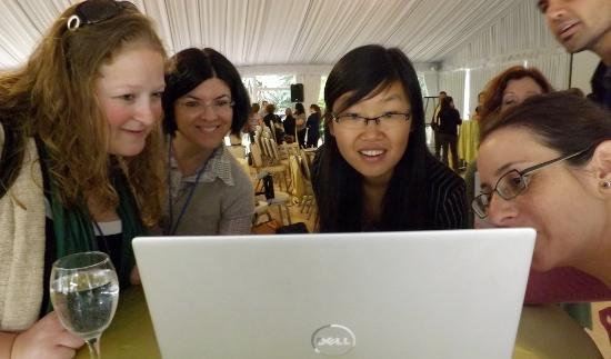 techcamp-women-empowerment.jpg