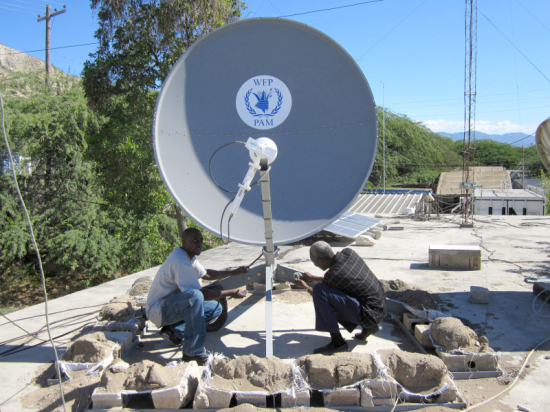 un-sat-dish.jpg