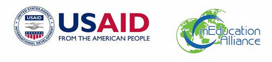 usaid_and_alliance_logos.jpg