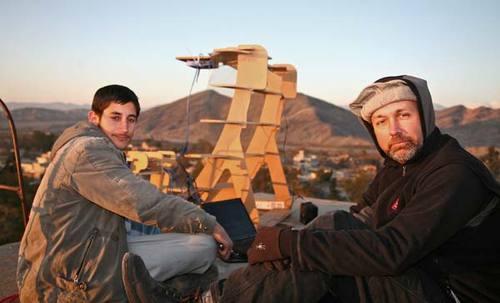 wifi_in_afghanistan_fabfi.jpg