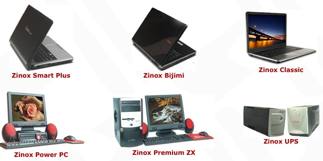 zinox-products.jpg