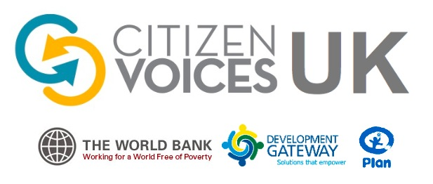 citizenvoices