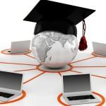 Are Massive Open Online Courses Massive Opportunity or Massive Hype?