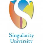 SU_Logo-BlendWhite007