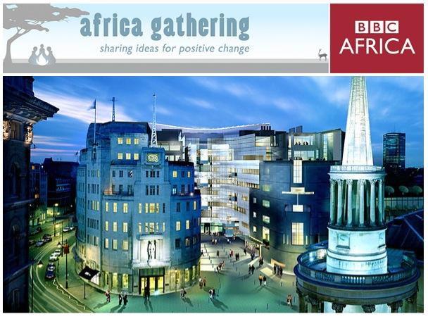 africa-gathering
