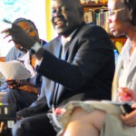 4 Learnings About Access to Information in Uganda
