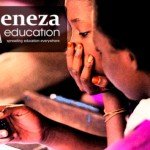 Real mEducation Impact with Eneza Education in Kenya