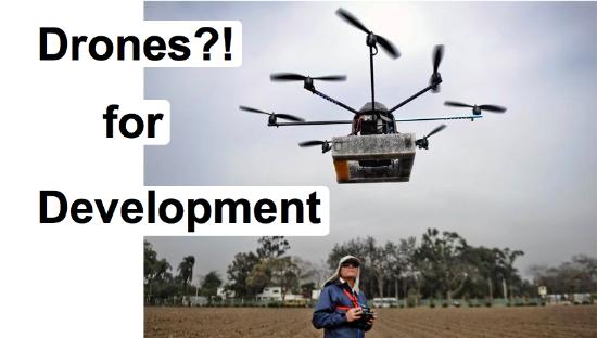 drones4d