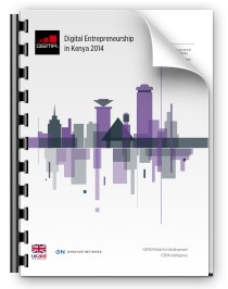 digital-entrepreneur-kenya