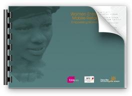 mwomen-entrepreneurs