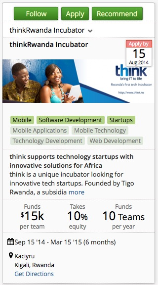 think-signup