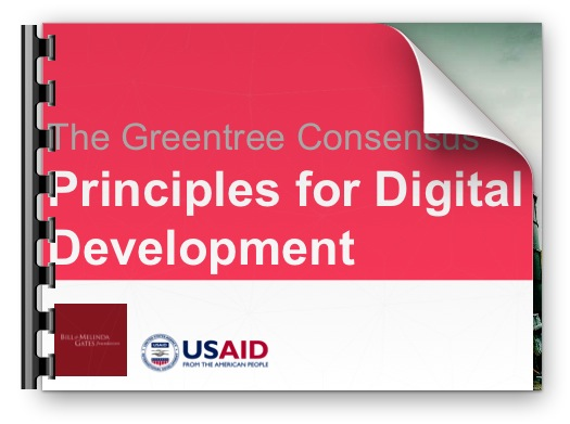 9-principles