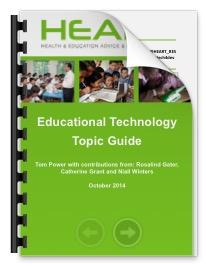 edutech-guide-dfid