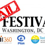 Please RSVP Now for Fail Fest DC 2014