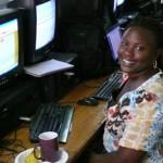 Gender-Violence 2.0: The Digital Safety Gap for Women