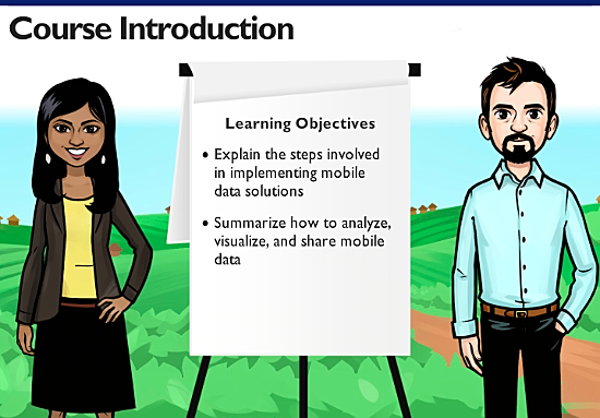 usaid-mobile-data-course