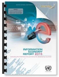 info-economy-report