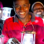Solar Lighting PAYG Systems Are Illuminating Southern Africa Opportunities