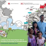 A Vision for Humanitarian Uses of Emerging Technology for Emerging Needs