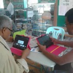 Libraries Increase Access to Online Services in Myanmar