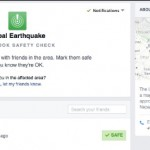 A Dark Side to Facebook Safety Check for the Nepal Earthquake?
