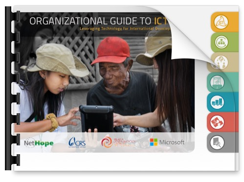 organizational-ict4d-guide