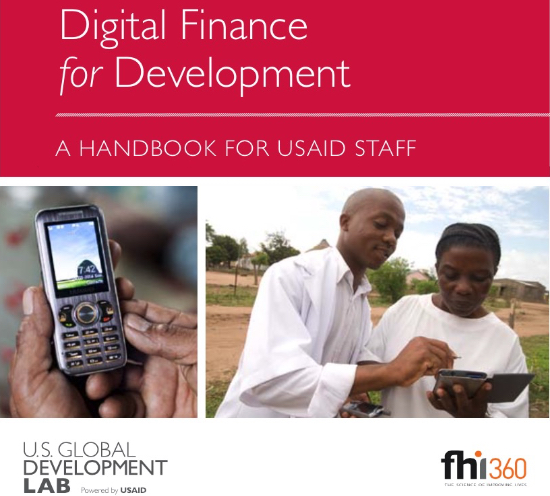 usaid-mobile-finance-handbook