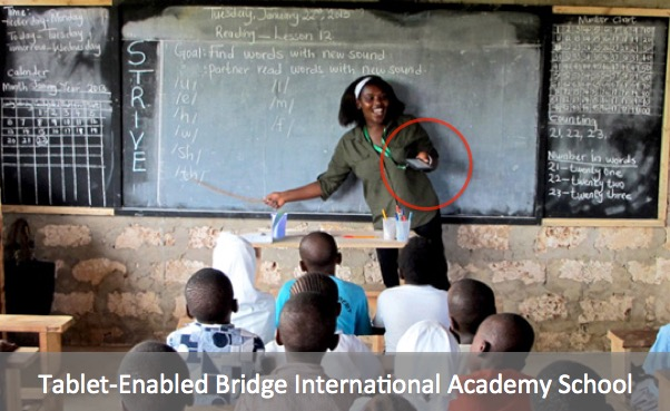 bridge-tablet-school