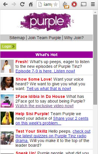 Purple_feature