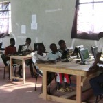 Using Technology to Advance Human Rights in Kenya