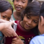 What Are Dell, Micromax Informatics, and Others Doing in ICT4D?