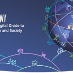 We Need to Create Business Models that Deliver Value to Overcome the Digital Divide